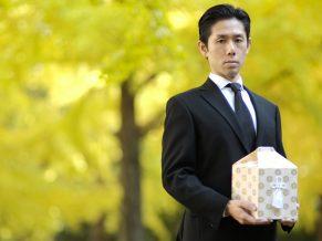 日本は火葬だけ!?火葬の歴史と手順