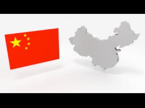 「中国」と「シンガポール」のお墓事情