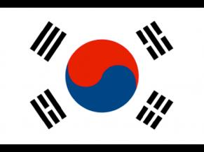 日本に近い!?韓国のお葬式