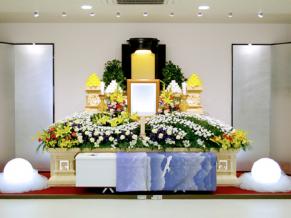 日本の葬儀は世界一高い!?日本の葬儀の相場