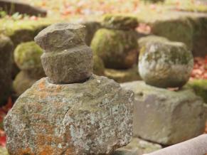 墓石の歴史と雑学