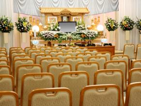家族葬のメリット・デメリット