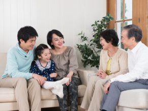 遺品整理の時期や仕方を紹介!生前から終活する方法