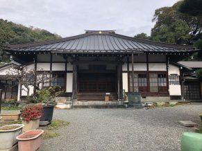 慶林寺(けいりんじ)は神奈川県中郡のお寺です。