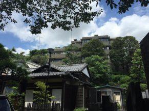 善正寺(ぜんしょうじ)は東京都港区にあるお寺です。
