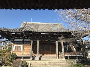 大圓寺(だいえんじ)は神奈川県横浜市のお寺です。