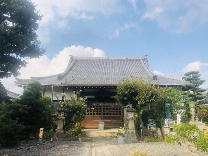 龍潭寺(りゅうたんじ)