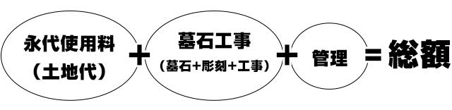 pic-30-03