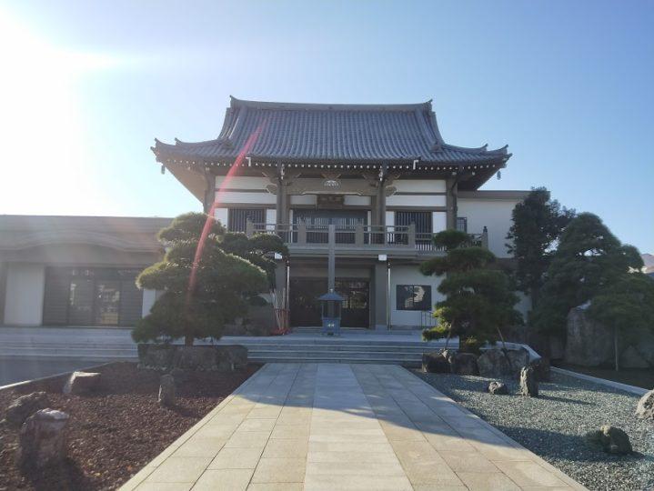 源心寺(げんしんじ)