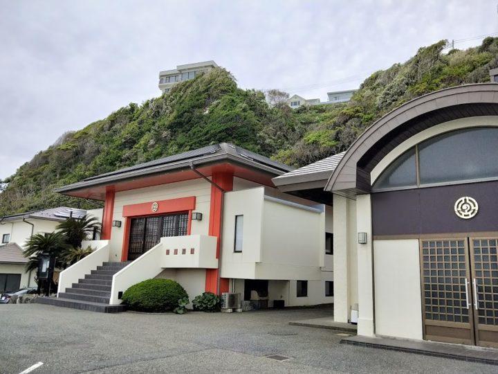 顕証寺(けんしょうじ)の写真