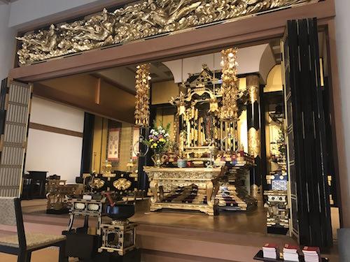 髙徳寺(こうとくじ)