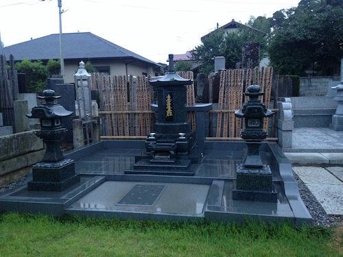 妙経寺(みょうきょうじ)