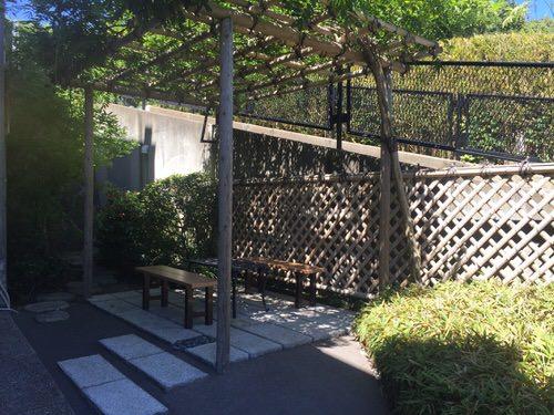 三樹院(さんじゅいん)