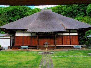 西方寺(さいほうじ)