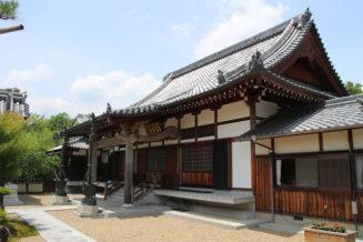 正林寺(しょうりんじ)