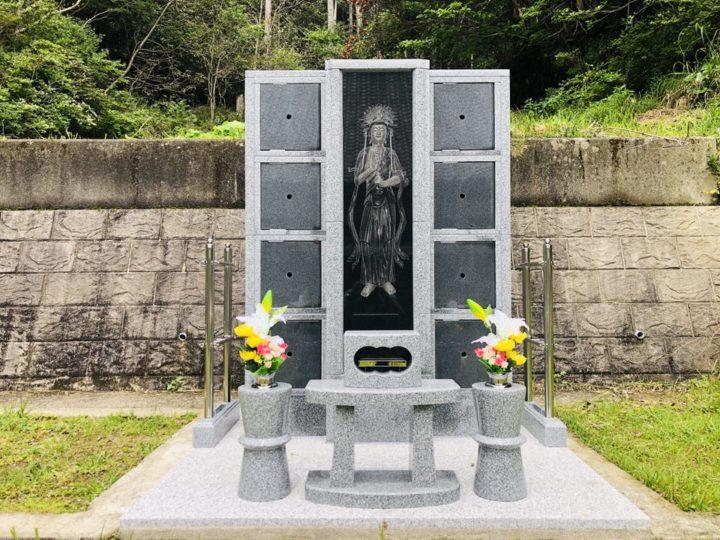 金剛寺(こんごうじ)