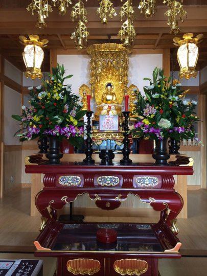 九田寺(きゅうでんじ)