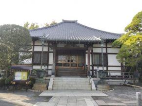 大蓮寺(だいれんじ)