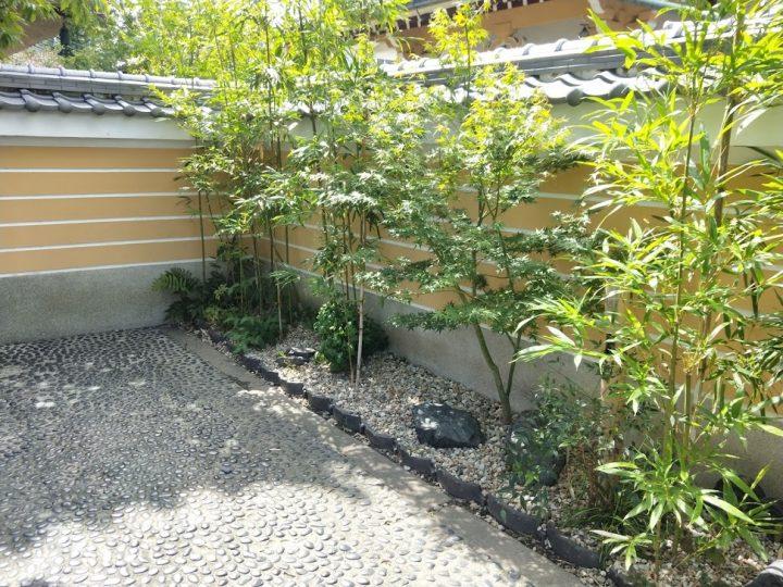圓妙寺(えんみょうじ)