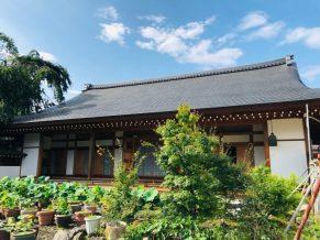 保春院(ほしゅんいん)は宮城県仙台市にある寺院です。