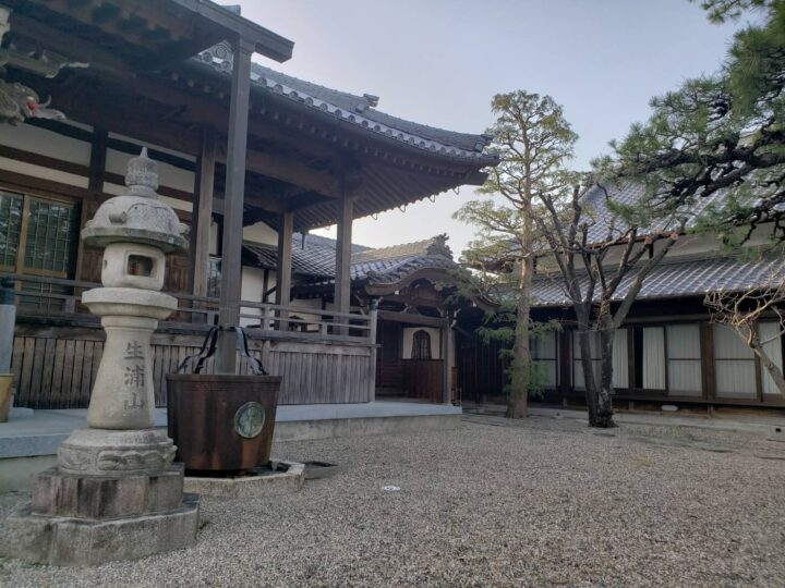 専福寺(せんぷくじ)